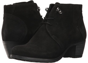 Eric Michael Miranda Women's Dress Pull-on Boots