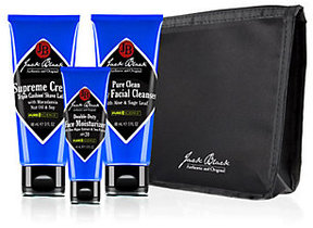 Jack Black PureScience Jet Set Traveler