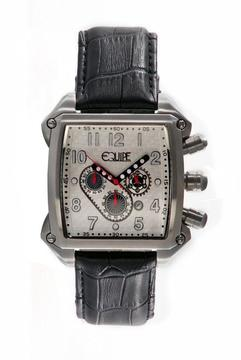 Equipe Bumper Collection E503 Men's Watch