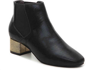 BC Footwear Women's Channel Chelsea Boot