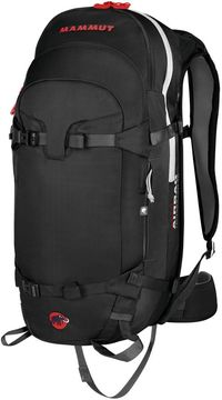 Mammut Pro Protection Airbag 3.0 Backpack- 2135