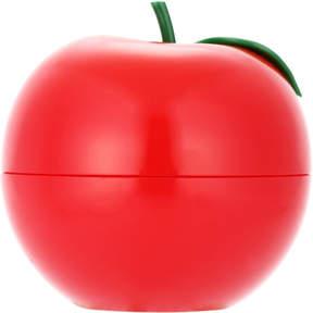 Tony Moly TONYMOLY Red Apple Hand Cream