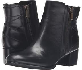Isola Delta Women's Boots