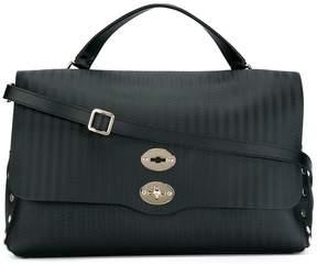 Zanellato large 'Postina' bag