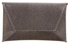 Stuart Weitzman The Keeping Clutch