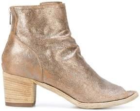 Officine Creative Resnais boots