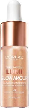 L'Oreal True Match Lumi Glow Amour Glow Boosting Drops