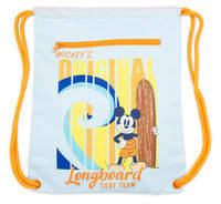 Disney Mickey Mouse Swim Bag for Kids