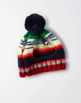 American Eagle Outfitters American Beagle Outfitters Knit Beanie