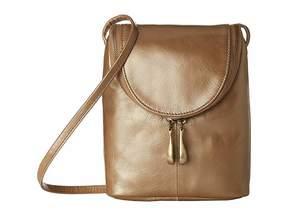 Hobo Fern Cross Body Handbags