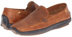 PIKOLINOS Jerez 578-3593 Women's Shoes