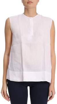 Fay Shirt Shirt Women