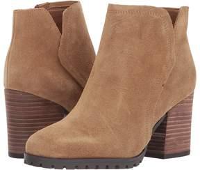 Franco Sarto Maysen Women's Boots