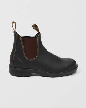 Abercrombie & Fitch Blundstone V-Cut Boots