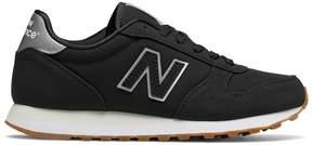 New Balance 311 Classic Women's Sneakers