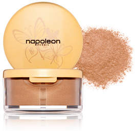 Napoleon Perdis Loose Eye Dust