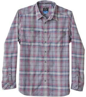 Kavu Morton Shirt