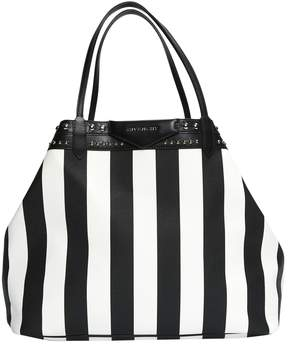 Givenchy Antigona cloth tote