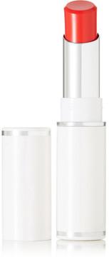 Lancôme - Shine Lover Lipstick - Corail Lover 140