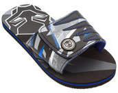 Disney Black Panther Sandals for Kids