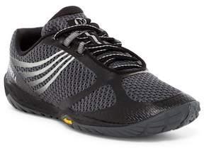 Merrell Pace Glove 3 Sneaker