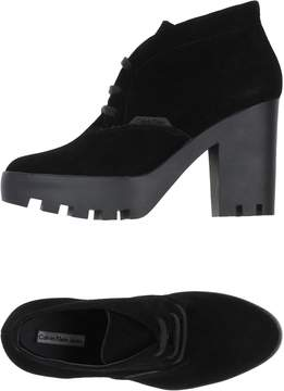 Calvin Klein Jeans Lace-up shoes
