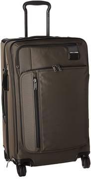 Tumi Merge Short Trip Expandable Packing Case Luggage