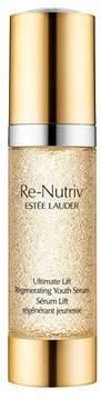 Estee Lauder Re-Nutriv Ultimate Lift Regenerating Youth Serum, 1.0 oz.