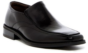 Giorgio Brutini Lawrence Slip-On Loafer
