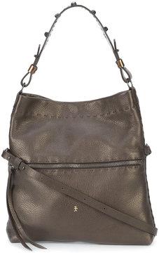 Henry Beguelin classic shoulder bag