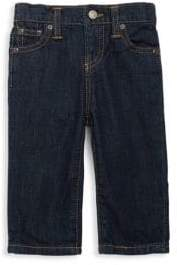 Ralph Lauren Baby's Hampton Fit Jeans