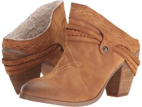 Not Rated Big Bear Women's Boots