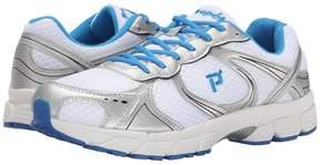 Propet XV550 Men's Flat Shoes