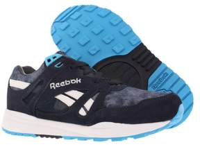 Reebok Ventilator Women's Shoes