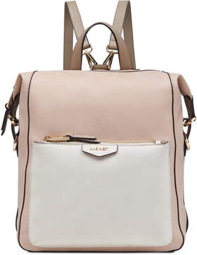 Nine West Cerelia Small Backpack