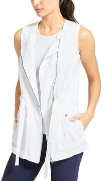 Athleta Wanderbout Vest