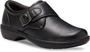 Eastland Aria Womens Slip-On Shoes