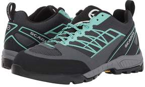 Scarpa Epic Lite Women's Shoes