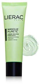 Lierac Paris Masque Purete - Purifying Foaming Cream