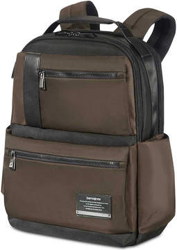 Samsonite Open Road 15.6 Laptop Backpack