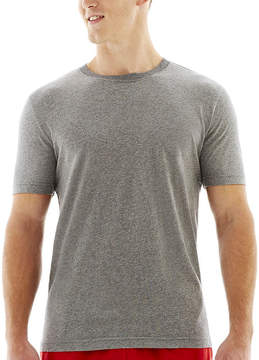 JCPenney Xersion Xtreme Cotton Tee