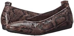 Arche Laius Women's Slip on Shoes