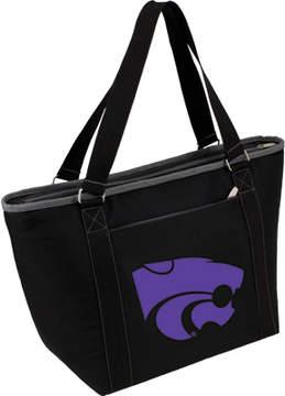 Picnic Time Topanga Kansas State Wildcats Embroidered