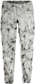 Levi's Girls 7-16 710 Super Skinny Marble Jean