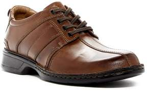 Clarks Touareg Vibe Shoe - Wide Width Available
