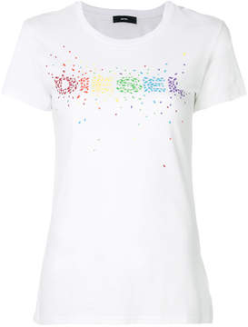 Diesel T-Sily T-shirt
