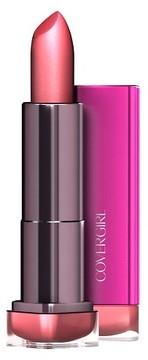 COVERGIRL® Colorlicious Lipstick