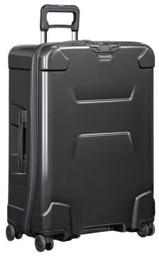 Briggs & Riley 'Torq' Large Wheeled Packing Case - Black
