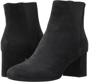 La Canadienne January Women's Boots