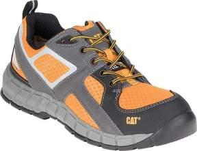Caterpillar Gain Steel Toe Work Shoe (Men's)